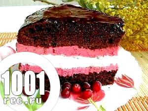 Як прикрасити торт своїми руками
