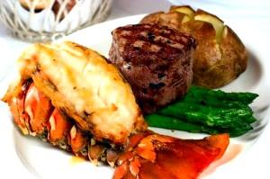 Особливості французької кулінарної культури