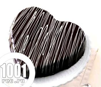 Фото - Рецепт торта без випічки