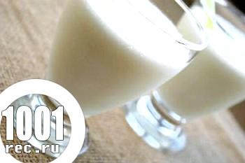 Найсмачніші молочні коктейлі: 10 рецептів