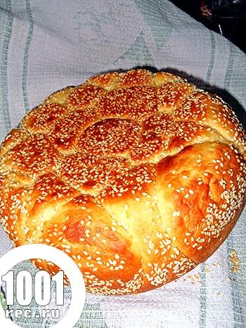 Сметанні обідні булочки в мультиварці: рецепт з покроковим фото